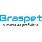 Braspets