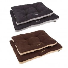 3762 - TIFANY COLCHAO SCRUFFS CLASSIS M **