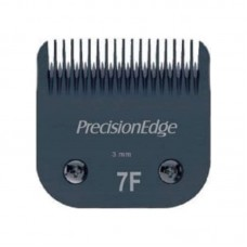 0915 - LAMINA PRECISION EDGE TITAN. CER. 7F 3MM