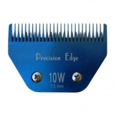 0331 - LAMINA PRECISION EDGE WIDE BLUE 10W