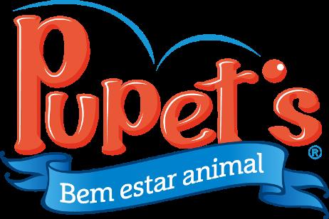 Pupets